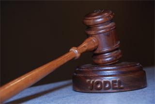 Yodel Law