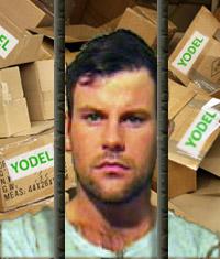 Yodel Thief